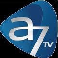 A7TV – Trăiește viitorul!