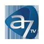 Redactie A7TV