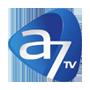 A7TV - Trăiește viitorul!
